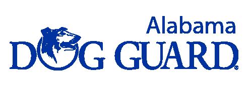 Alabama Dog Guard